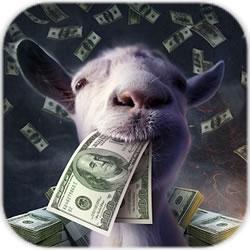 模拟山羊收获日 V1.0.1 苹果版