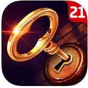 密室逃脱21遗落梦境苹果版