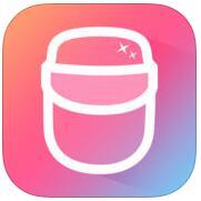 时光姬 V2.1.0 iPhone版