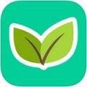 员工健康宝 V2.21 iPhone版