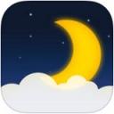 享睡管家 V2.1.0 iPhone版