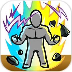 英雄的生活 V1.0 苹果版