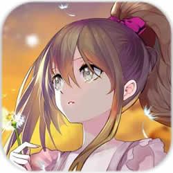 诺拉 V1.5 苹果版