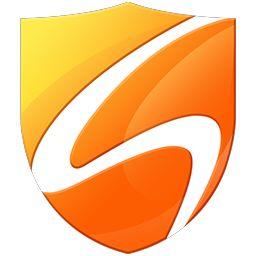 火绒安全杀毒软件 V4.0.40.1 官方版