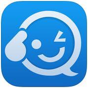 智慧青�u官方版 V5.2.0 iPhone版