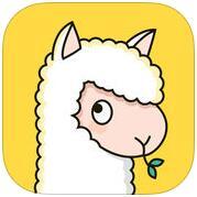 无奇动图 V1.0.1 iPhone版