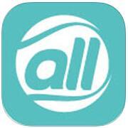 全网球 V2.5.9 iPhone版