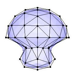 pix4dmapper V2.0 电脑版