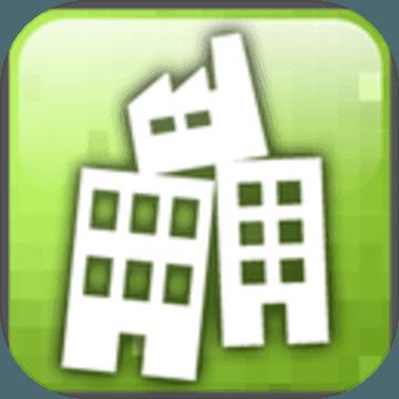 平衡城市 V0.11.10 汉化版