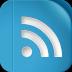 果果阅读器 V1.0.1 免费版