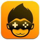 悟饭游戏厅 V1.0 iPhone版