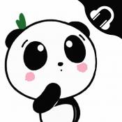 熊猫听书苹果官方下载|熊猫听书最新iPad版V1.0.3ios版下载