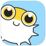 河豚直播 V1.5.5 iPhone版