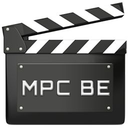 MPC播放器(MPC-BE) V1.5.2.3293 中文绿色版