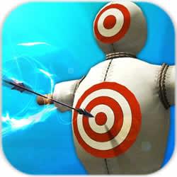 射箭大比赛 V1.0.3 苹果版