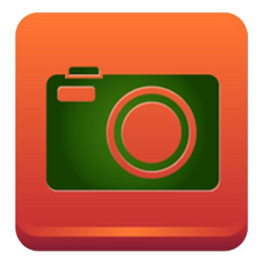 HyperSnap(屏幕截图工具) V8.13.03 纯净版