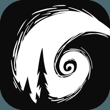 月圆之夜 V1.0 苹果版