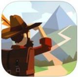 边境之旅 V1.2.0 安卓版