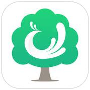 梧桐阅读 V1.0 iOS版