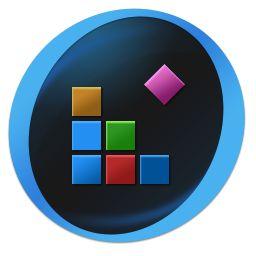 SmartDefrag V5.7.0.1137 纯净版