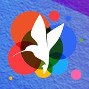 小鸟壁纸 V2.1.0.2190 绿色版