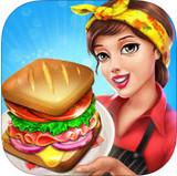 餐车厨师 V1.9 苹果版