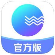 水象分期 V2.1.2 安卓版
