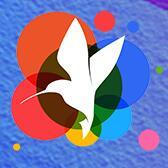 小鸟壁纸 V2.1.0.2190 电脑版