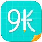 91账单 V1.2.0 安卓版