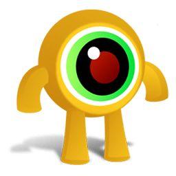护眼助手电脑版