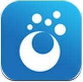 松大慕课 V1.12.0 安卓版