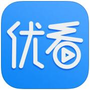 优看侠 V2.3 iPhone版