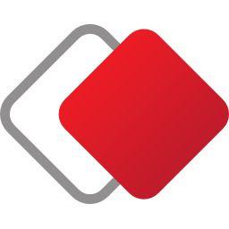 远程桌面连接软件(AnyDesk) V3.6.3 官方最新版
