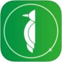 易修车 V2.2.1 iPhone版
