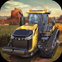 模拟农场18 V1.0.0.9 安卓版