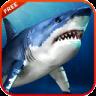 鲨鱼来袭内购破解版 V1.1 安卓版