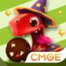 萌龙冒险家无限金币版 V1.0.1 安卓版
