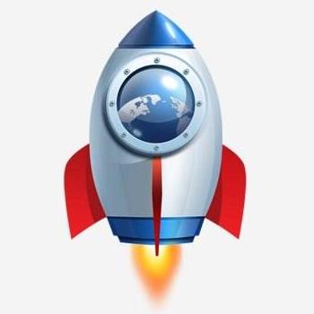 中天系统 V7.2017.8.10 免费版