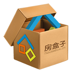 房盒子 V1.3.4442 绿色纯净版