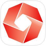 东吴在线 V2.3.1 iPhone版
