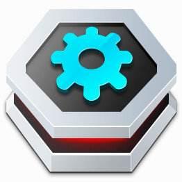 刷机大师 V4.1.9.21036 正式版