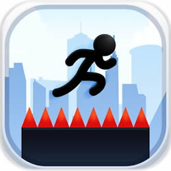 火柴人冒险世界 V1.1 安卓版
