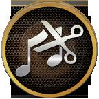 蓝光铃声制作 V1.0.0 官方版