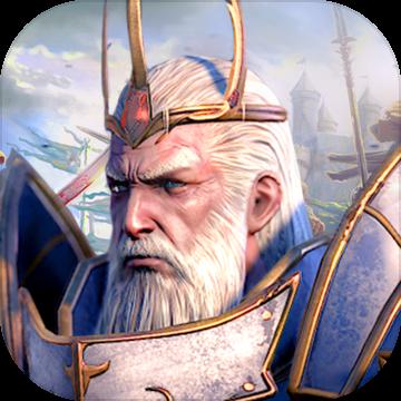 统治与文明 V1.0 苹果版