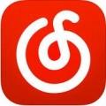 网易云音乐 V2.2.1 万博手机客户端版