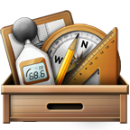 Smart Tools Pro V15.3 绿色纯净版