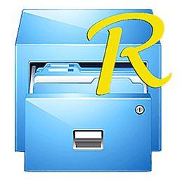 RE管理器 V4.1.6 绿色版