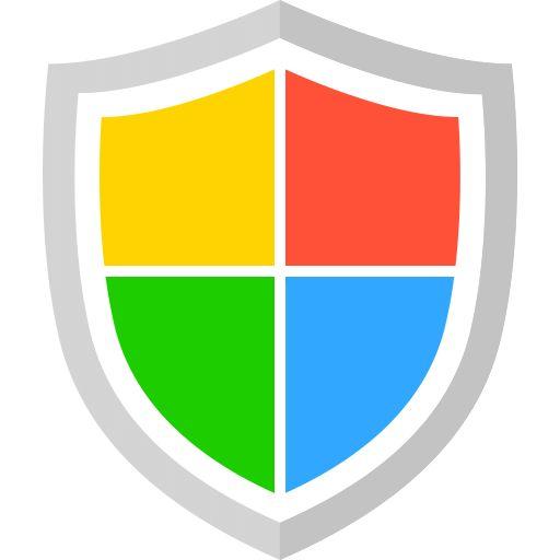 LBE安全大师电脑版