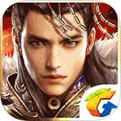乱世王者 V1.0 苹果版