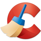 CCleaner Pro V5.33 增强版